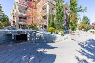 Photo 14: 114 5115 Richard Road SW in Calgary: Lincoln Park Apartment for sale : MLS®# A1063617