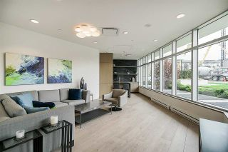 """Photo 38: 2903 570 EMERSON Street in Coquitlam: Coquitlam West Condo for sale in """"UPTOWN II"""" : MLS®# R2591904"""