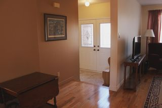 Photo 4: 719 Carlisle Street in Cobourg: House for sale : MLS®# 166753