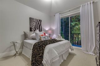 Photo 14: 108 DEERVIEW Lane: Anmore House for sale (Port Moody)  : MLS®# R2349211