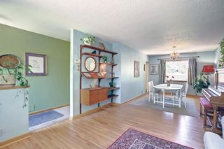 Photo 5: 1519 22A Street NW in Calgary: Hounsfield Heights/Briar Hill Detached for sale : MLS®# A1145266