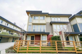 Photo 30: 78 19477 72A Avenue in Surrey: Clayton Townhouse for sale (Cloverdale)  : MLS®# R2534580