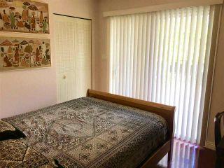 Photo 12: 7851 WATERTON Drive in Richmond: Broadmoor House for sale : MLS®# R2097641