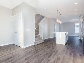Photo 7: 66 Skyview Parade NE in Calgary: Skyview Ranch Row/Townhouse for sale : MLS®# A1053278