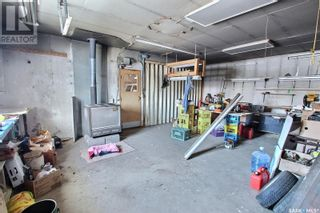 Photo 35: 0 Lincoln Park RD in Prince Albert Rm No. 461: House for sale : MLS®# SK869646