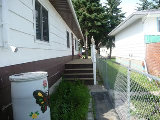 Photo 16: 4811 53 Avenue in Viking: House for sale