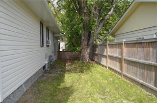 Photo 32: 511 Fourth Street in Steinbach: Residential for sale (R16)  : MLS®# 202122085
