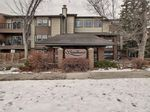Main Photo: 317 550 Westwood Drive SW in Calgary: Westgate Apartment for sale : MLS®# A1051528