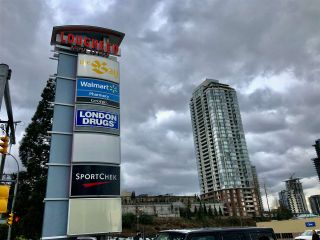 """Photo 25: 9 3211 NOEL Drive in Burnaby: Sullivan Heights Townhouse for sale in """"Cameron"""" (Burnaby North)  : MLS®# R2553021"""