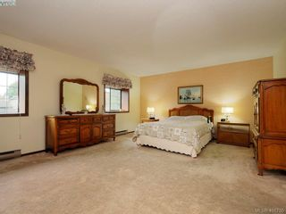 Photo 14: 4403 Robinwood Dr in VICTORIA: SE Gordon Head House for sale (Saanich East)  : MLS®# 801757
