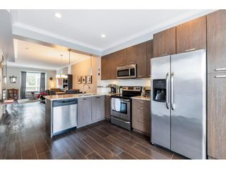 """Photo 15: 2 5888 144 Street in Surrey: Sullivan Station Townhouse for sale in """"ONE44"""" : MLS®# R2537709"""