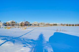 Photo 7: 31 GREENFIELD Link: Fort Saskatchewan Vacant Lot for sale : MLS®# E4213882