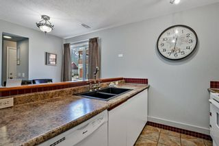 Photo 11: 121 1202 Bow Valley Trail: Canmore Row/Townhouse for sale : MLS®# A1114987
