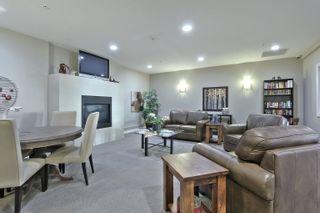 Photo 31: 313 5211 50 Street: Stony Plain Condo for sale : MLS®# E4258584