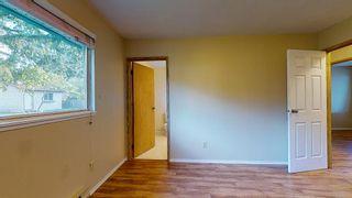 Photo 21: 5669 OSPREY Street in Sechelt: Sechelt District House for sale (Sunshine Coast)  : MLS®# R2624302