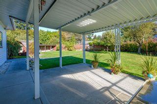 Photo 39: 2026 Hummingbird Pl in : CV Comox (Town of) House for sale (Comox Valley)  : MLS®# 858108