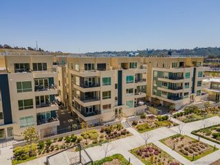 Photo 42: MISSION VALLEY Condo for sale : 3 bedrooms : 2450 Community Ln #14 in San Diego