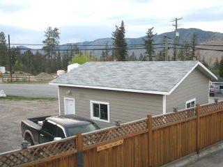 Photo 19: 6135 TODD ROAD in : Barnhartvale House for sale (Kamloops)  : MLS®# 134067