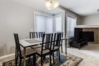 Photo 12: 81 ROYAL CREST View NW in Calgary: Royal Oak Semi Detached for sale : MLS®# C4253353