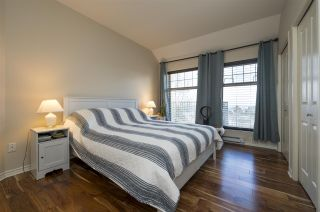 Photo 12: 406 580 TWELFTH STREET in New Westminster: Uptown NW Condo for sale : MLS®# R2556740