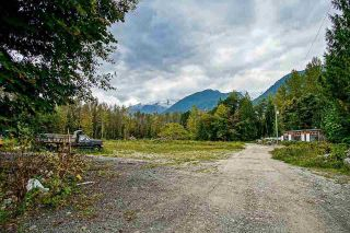 Photo 23: 12975 SQUAMISH VALLEY Road in Squamish: Upper Squamish Business with Property for sale : MLS®# C8037598