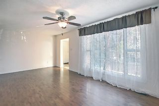 Photo 8: 6 124 Sabrina Way SW in Calgary: Southwood Row/Townhouse for sale : MLS®# A1121982