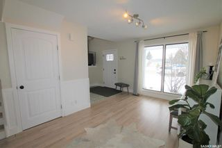 Photo 12: 1960 Hillcrest Drive in Swift Current: North East Residential for sale : MLS®# SK842040