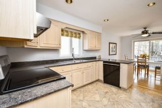 Photo 5: 32 James Winfield Lane in Bedford: 20-Bedford Residential for sale (Halifax-Dartmouth)  : MLS®# 202107532
