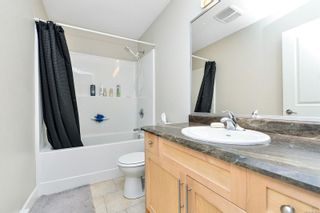 Photo 19: 796 Braveheart Lane in : Co Triangle House for sale (Colwood)  : MLS®# 869914