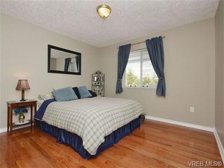 Photo 13: 2319 Evelyn Hts in VICTORIA: VR Hospital House for sale (View Royal)  : MLS®# 692691