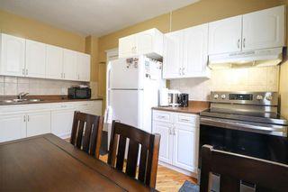 Photo 10: 933 Burrows Avenue in Winnipeg: Residential for sale (4B)  : MLS®# 202113958