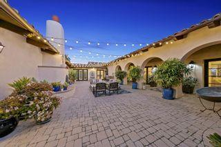 Photo 22: SANTALUZ House for sale : 4 bedrooms : 7990 Doug Hill in San Diego