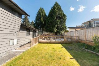 Photo 21: 7953 134A Street in Surrey: West Newton House for sale : MLS®# R2577697