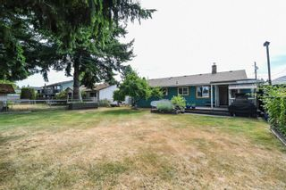 Photo 11: 1609 22nd St in Courtenay: CV Courtenay City House for sale (Comox Valley)  : MLS®# 883618