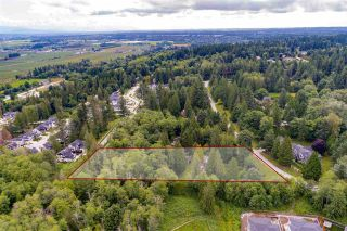 Photo 30: 16621 NORTHVIEW Crescent in Surrey: Grandview Surrey House for sale (South Surrey White Rock)  : MLS®# R2529299