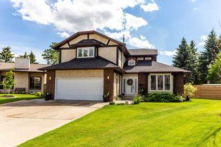 Main Photo: 12425 28A Avenue in Edmonton: Zone 16 House for sale : MLS®# E4255806