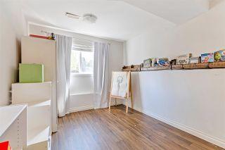 """Photo 22: 34232 CEDAR Avenue in Abbotsford: Central Abbotsford House for sale in """"Central Abbotsford"""" : MLS®# R2572753"""