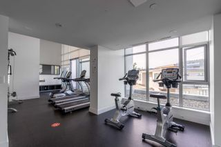 """Photo 34: 1402 520 COMO LAKE Avenue in Coquitlam: Coquitlam West Condo for sale in """"The Crown"""" : MLS®# R2619020"""