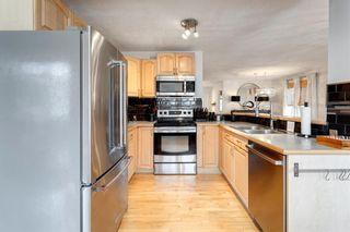 Photo 8: 43 Hawkwood Way NW in Calgary: Hawkwood Detached for sale : MLS®# A1084224