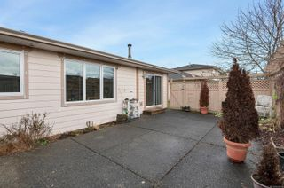 Photo 17: 31 2055 Galerno Rd in : CR Willow Point Row/Townhouse for sale (Campbell River)  : MLS®# 869076