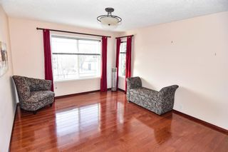 Photo 34: 16 Sienna Heights Way SW in Calgary: Signal Hill Detached for sale : MLS®# A1067541