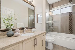 Photo 17: 1308 COAST MERIDIAN Road in Coquitlam: Burke Mountain House for sale : MLS®# R2572284