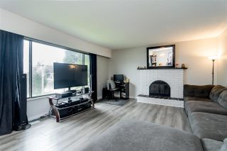 Photo 5: 31931 ORIOLE Avenue in Mission: Mission BC House for sale : MLS®# R2358238
