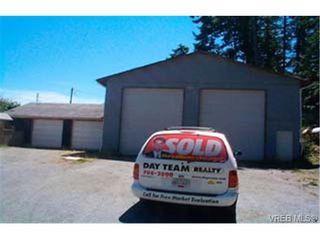 Photo 2: 296 Trans Canada Hwy in MALAHAT: ML Malahat Proper House for sale (Malahat & Area)  : MLS®# 290716