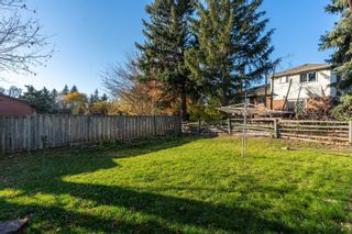 Photo 18: 62 Edmonton Road in Toronto: Pleasant View House (Bungalow) for sale (Toronto C15)  : MLS®# C4991814