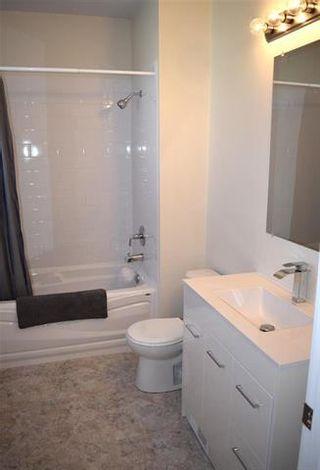 Photo 9: 631 Castle Avenue in Winnipeg: East Elmwood Residential for sale (3B)  : MLS®# 1926170
