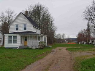 Photo 12: 421 MAIN Street in Middleton: 400-Annapolis County Residential for sale (Annapolis Valley)  : MLS®# 201809953