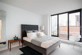 Photo 20: 2003 1133 HORNBY STREET in Vancouver: Downtown VW Condo for sale (Vancouver West)  : MLS®# R2530810