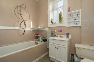 Photo 10: 4278 JOHN Street in Vancouver: Main House for sale (Vancouver East)  : MLS®# R2332227