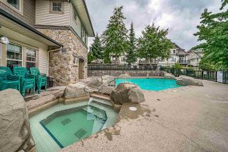 """Photo 22: 107 2958 SILVER SPRINGS Boulevard in Coquitlam: Westwood Plateau Condo for sale in """"TAMARISK"""" : MLS®# R2590591"""